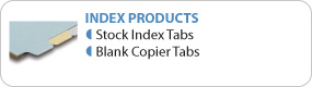 Index Products